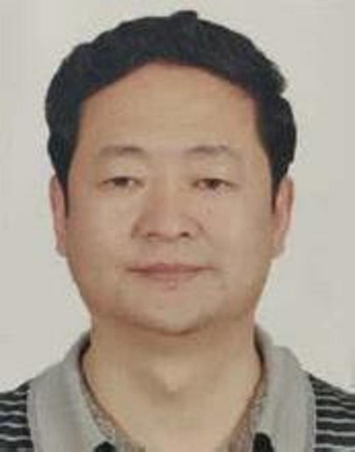 安徽医科大学第一附属医院眼科主任医师廖荣丰