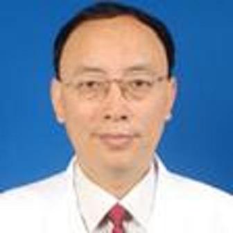 温州医学院附属眼视光医院执行院长王勤美照片