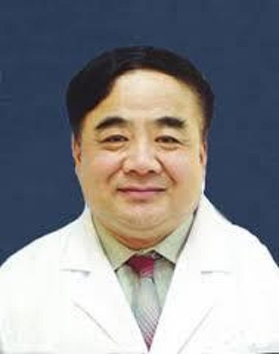 江苏省中医院主任医师王育良