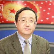 中国环境保护部环境与经济政策研究中心主任夏光