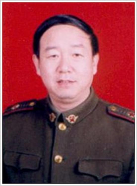 中国人民解放军白求恩国际和平医院 主任医师王超英