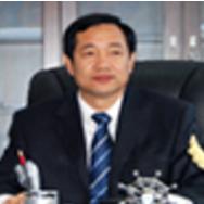 河南联创化工有限公司董事长孙有才