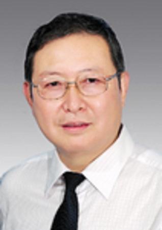 山东省立医院主任医师 教授王利华照片