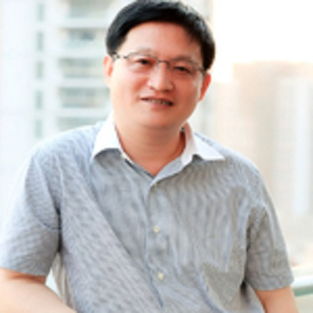 上海长征医院主任医师 教授 魏锐利
