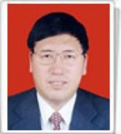 福建医科大学附属第一医院主任医师徐国兴照片