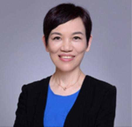 浙江大学医学院附属第二医院主任医师 教授 杨亚波