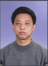 天津科技大学生物工程学院教授,博士生导师陈宁照片