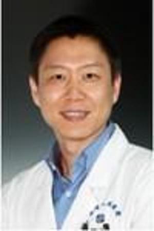 南京医科大学第一附属医院主任医师 教授赵晨