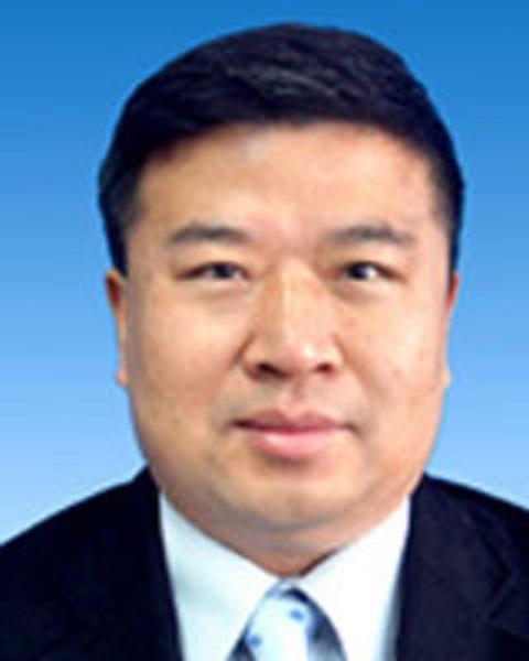 上海新华医院主任医师 赵培泉照片