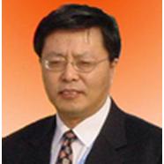 北京交通大学教授张辉