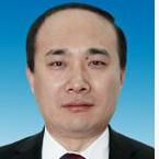 北京第二外国语学院校长曹卫东照片