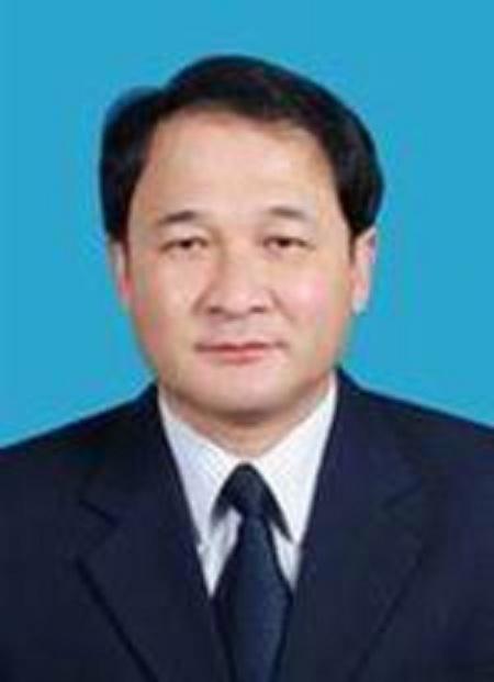 中国旅游研究院副研究员杨彦锋照片