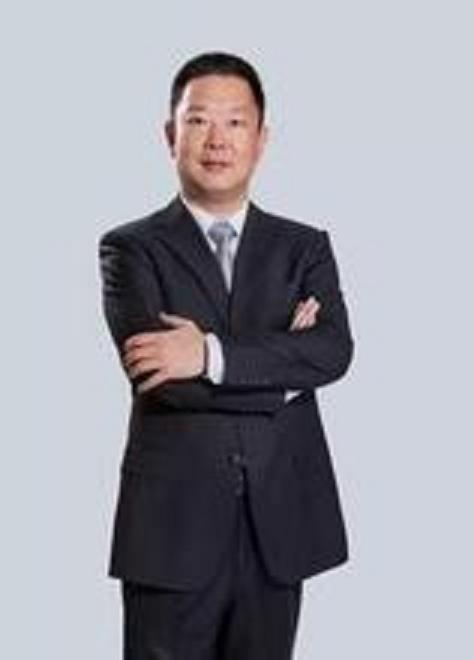 易游天下国际旅行社董事长甄浩