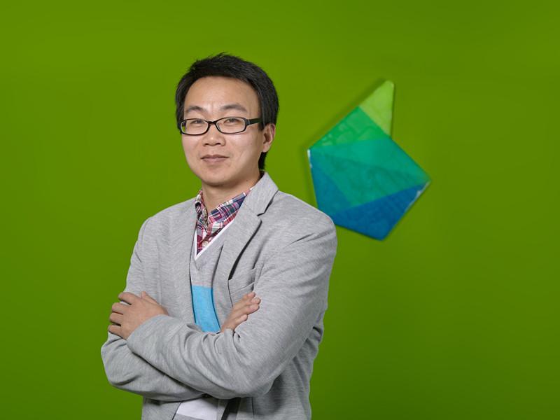 6人游CEO贾建强