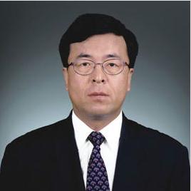 中原银行行长王炯