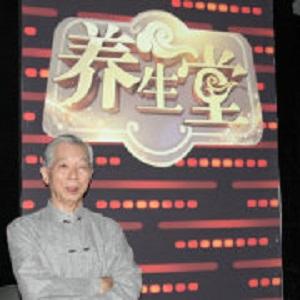 北京中医院主任医师陈勇照片