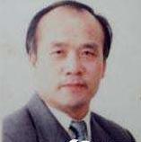 复旦大学附属中山医院病理科主任医师 教授谭云山照片
