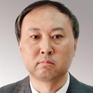 江苏省肿瘤医院主任医师 教授史美祺照片