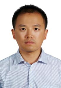 江苏省人民医院博士胡志德照片