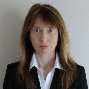 比利时ImmunXperts公司首席技术官 Sofie Pattijn