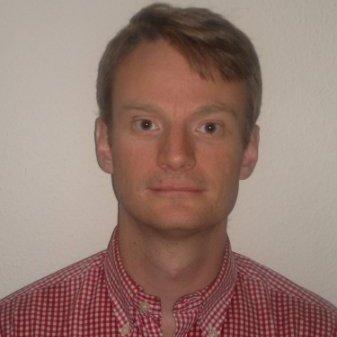 南丹麦大学教授Lars P. Christensen