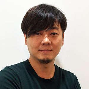 阿里巴巴菜鸟网络交互交互设计专家朱永亮