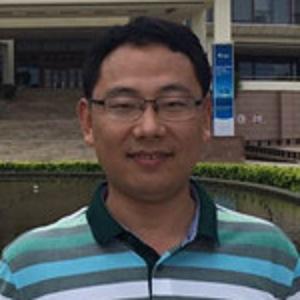 恒生研究院专家李伟照片