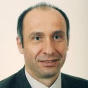 澳大利亚Pharmaxis公司药物研发主管Wolfgang Jarolimek