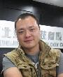 云智慧系统架构师兼作者高驰涛