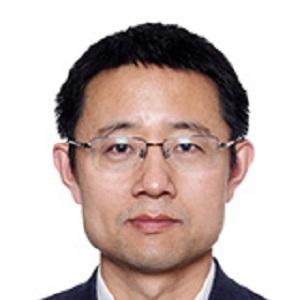 中国医学科学院北京协和医学院新药安全评价研究中心副研究员靳洪涛