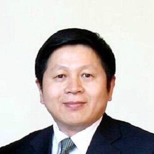 南京鼓楼医院主任医师孙凌云 照片