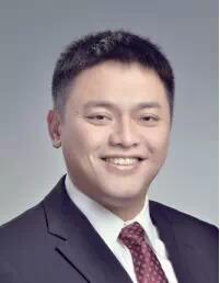 四川大学华西口腔医院副教授满毅照片