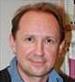 瑞典卡罗林斯卡学院教授Roman Zubarev照片