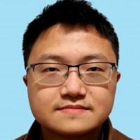 四川大学生物治疗国家重点实验室研究员汪源照片