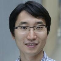 四川大学生物治疗国家重点实验室研究员陈路照片