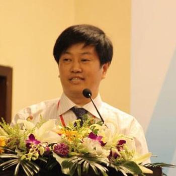 天津医科大学总医院教授冯世庆