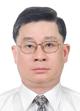 台湾大学教授杨志忠照片