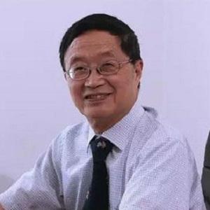 北京航空材料研究院中国科学院院士曹春晓