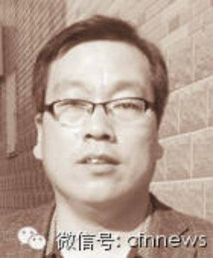 河北藁城绿都园林工程公司总经理龚玉全