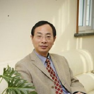 上海第二醫科大學附屬新華醫院副主任醫師蔡威照片