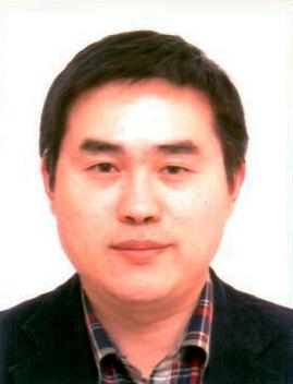 上海理工大学主任张大伟
