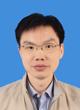 华南师范大学教授周桂耀