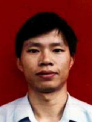 中国科学院光电技术研究所所长饶长辉照片