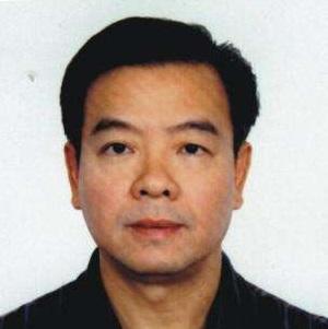 中南大学湘雅二医院主任医师吴小平照片