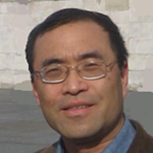 美国百时施贵宝公司高级首席科学家Xujin