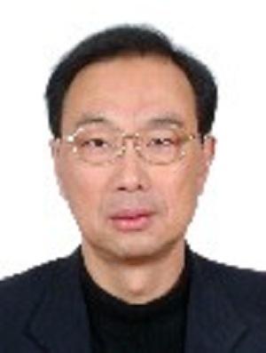 江苏大学理学院副院长王亚伟照片