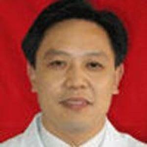 重庆市急救医疗中心副院长都定元