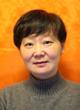 武汉大学电子信息学院副院长李松照片