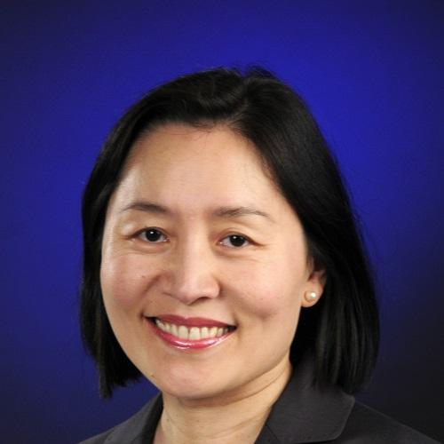美国哈佛医学院麻省总医院临床业务部主任助理Lin-Ti Chang