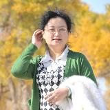 四川师范大学教师教育学院副教授张皓照片